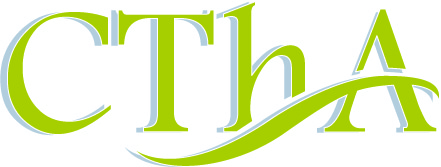 CThA-Medium%20logo.jpg