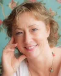 Helen Gibbs