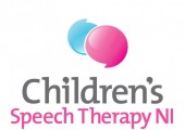 Children's Speech Therapy NI