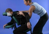 MZ Therapy - Restoring Movement & Posture