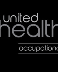United Health Kent