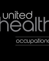 United Health Kent