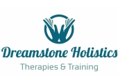 Dreamstone Holistics