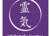 Member of UK Reiki Federation