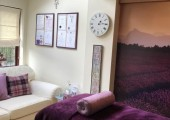 My Healing Therapy Room