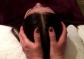 Reiki HealingTreatment