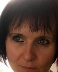 Agata Cuber