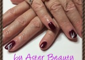Created by Aster Beauty