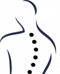 Sandra Mason - Mason Chiropractic