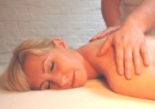Massage for Beginners, Couples and Singles