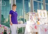 Gibraltar Health & Wellbeing Event