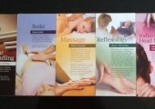 Treatment Brochures