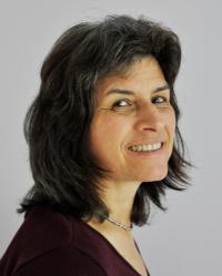 Daniela Coronelli