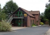 Woolpit Complementary - 11, Brickfields Business Park, Old Stowmarket Road, IP30 9QS
