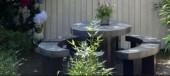 Woolpit complementary - 11, Brickfields Business Park, IP30 9QS