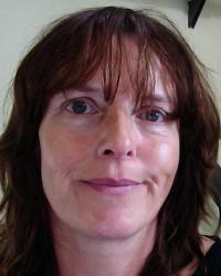 Tessa Glover Massage
