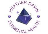HDEH Logo