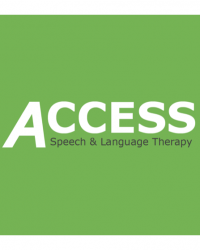 ACCESS Speech And Language Therapy