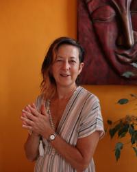 Chi Sound Healing & Reiki