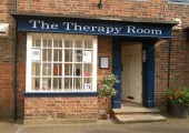 The Therapy Room in Stony Stratford