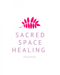 Sacred Space Healing - Transformational Healing and Coaching Sessions worldwide