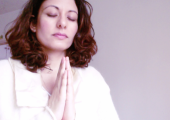 Amber - Angelic Reiki Master and Shamanic Practitioner