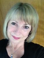 Maggie Stanley