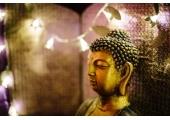 Be Buddha