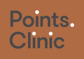 Tracy Dyson @ Points Clinic. image 1