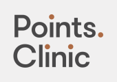 Tracy Dyson @ Points Clinic. image 2