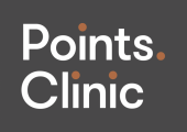 Tracy Dyson @ Points Clinic. image 3