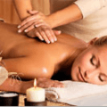 Serenity Massage image 1