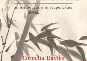 Acupuncture: the limericks