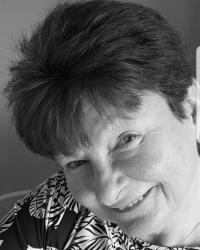 Annette Demet