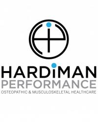 Hardiman Performance