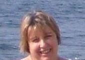 Anne Huckerby image 1