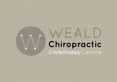 Weald Chiropractic & Wellness