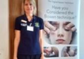 Migraine Institute Presentation