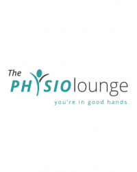 The Physio Lounge
