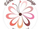 Logo<br />Logo
