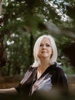 Carol Fenner - My Inner Self