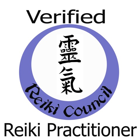 Verified%20Logo%20-%20Reiki%20Council.jp