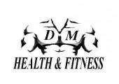David J Martin - DM Health & Fitness image 1