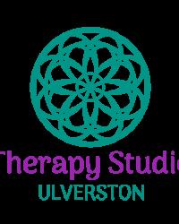 Tara Linkowska The Therapy Studio