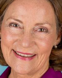 Helen Reeves