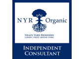 Independent  Consultant Neal's Yard Remedies Organic