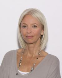 Julie Grint Lose Stress