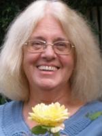 Vicky McLelland