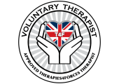 Therapist4Forces