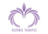 Response Therapies